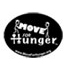 Move to Hunger